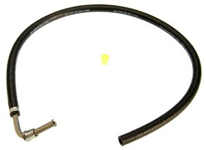 Power Steering Hose 1958-59 Buick Return