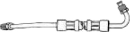 Power Steering Hose 1973-76 Pressure
