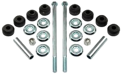 Stabilizer Link Repair Kit 1965-96 Buick