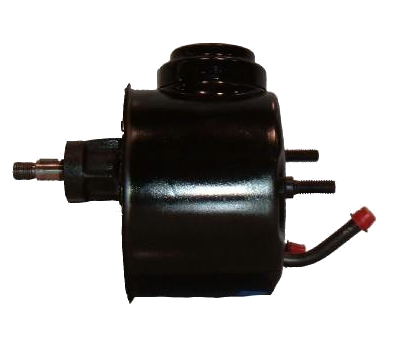 Power Steering Pump 1965-1966 Buick