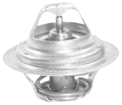 Thermostat 1933-53 Buick 180&deg