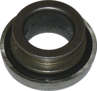 Clutch Release Bearing 1961-72 Buick