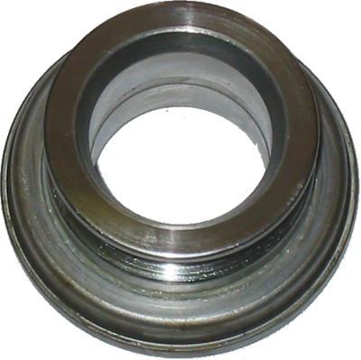 Clutch Release Bearing 1964-67 Buick