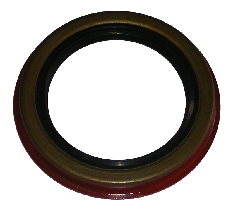 Timing Chain Cover Lip Seal 1961-66