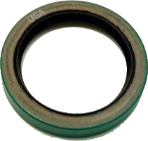 Timing Chain Cover Seal 1978-87 Buick V6