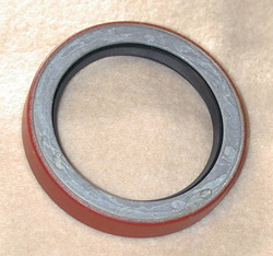 Timing Chain Cover Seal 1962-76 Buick