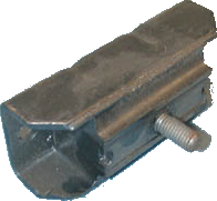 Transmission Mount 1971-74 Buick