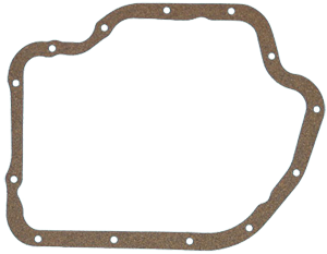 Transmission Pan Gasket 1964-72 TH-400