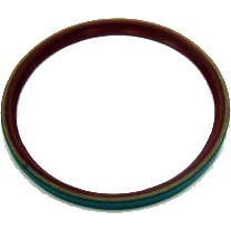 Transmission Seal 1963 Buick Front Pump