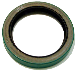 Transmission Seal 1961-76 Rear