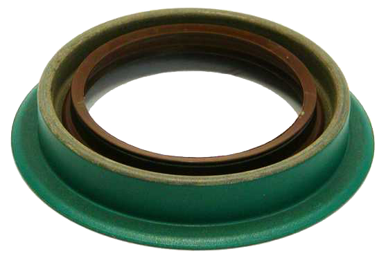 Transmission Seal 1964-68 Buick TH400