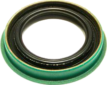 Transmission Seal 1964-76 Front Pump