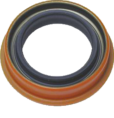 Transmission Seal 1969-72 Buick Rear