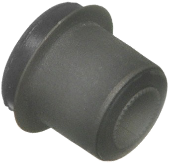 Control Arm Bushing 1966-70 Buick Upper