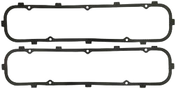 Valve Cover Gasket 1967-76 Buick Riviera