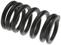 Valve Spring 1963-66 Riviera Outer (1)