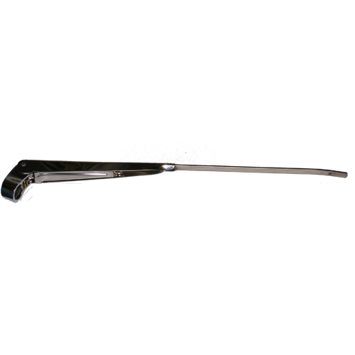 Windshield Wiper Arm 1961-62 Buick LH