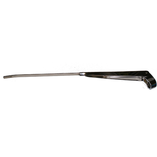 Windshield Wiper Arm 1961-62 Buick RH