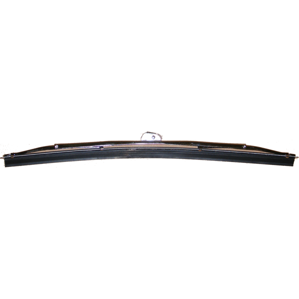 Windshield Wiper Blade 1949-56 Buick 12