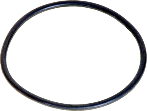 Wheel Bearing Seal 1961-1962 Buick Rear