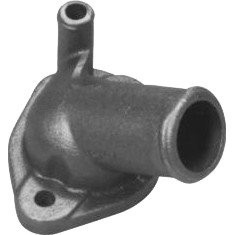 Water Outlet 1967-1974 Buick Riviera