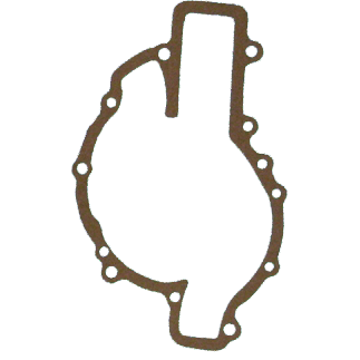 Water Pump Gasket 1965-72 Buick