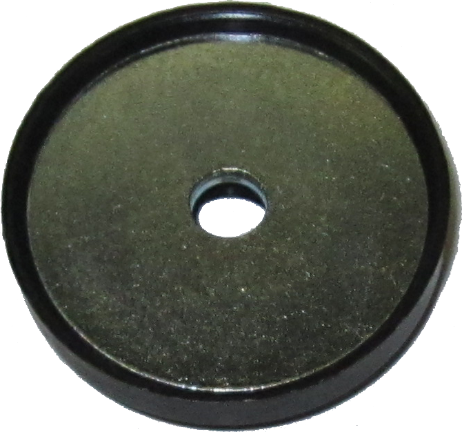Window Roller 1979-2004 Buick