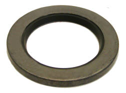 Axle Seal 1937-41 Buick Rear Outer