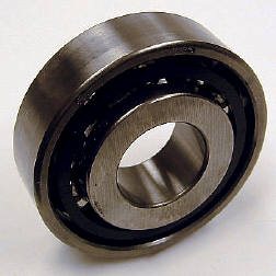 Wheel Bearing 1934-40 Buick Front Outer