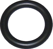 Transmission Seal 1939-54 Buick Main Dr