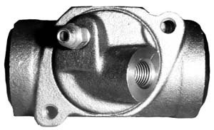 Wheel Cylinder 1965-67 Buick Front Right