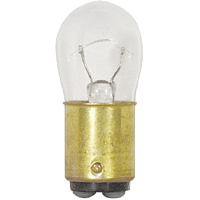 Dome Lamp Bulb 1963-69 Buick