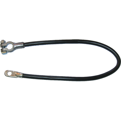 Battery Cable 1961-69 Buick