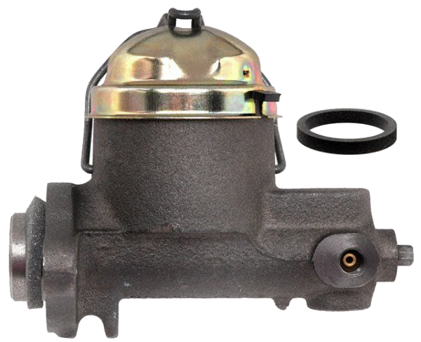 Master Cylinder 1963-66 Buick Power Big